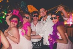 71-destination-wedding-cartagena-organizadora-bodas-eventos-1
