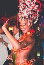 72-destination-wedding-cartagena-organizadora-bodas-eventos-2