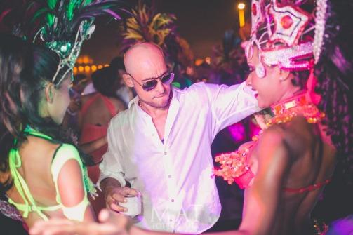 75-destination-weddings-cartagena-colombia-organizacion-bodas