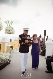 11_organizadocion-bodas-cartagena