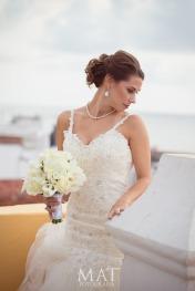 13_organizadocion-bodas-cartagena
