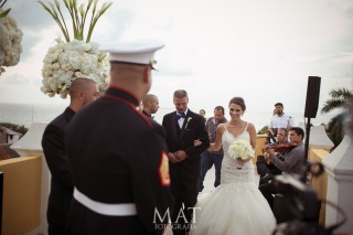 15_organizadocion-bodas-cartagena