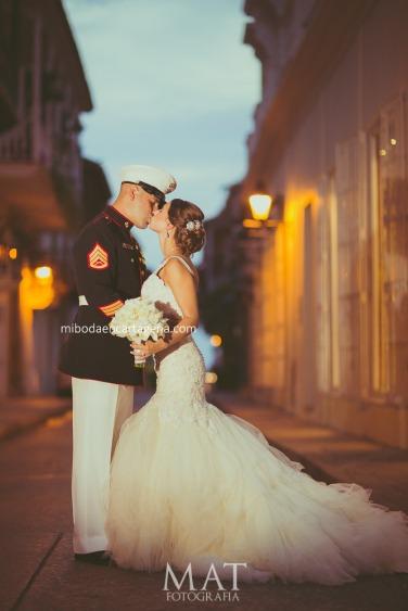 22_mi-boda-en-cartagena.jpg