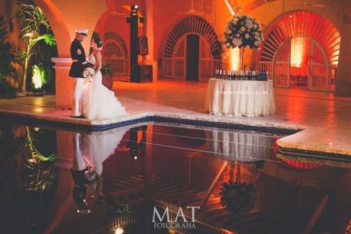 24_mi-boda-en-cartagena.jpg