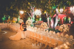 26_wedding-cartagena-colombia.jpg