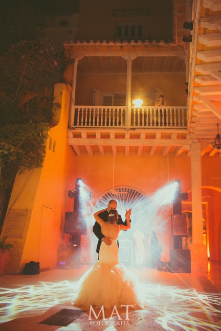 32_magical-wedding-cartagena-colombia