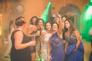 35_magical-wedding-cartagena-colombia