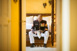 4-wedding-planner-bodas-cartagena