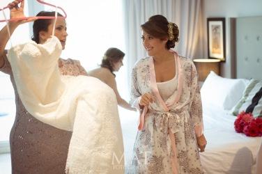 10-mi-boda-en-cartagena-wedding-planning-events-colombia