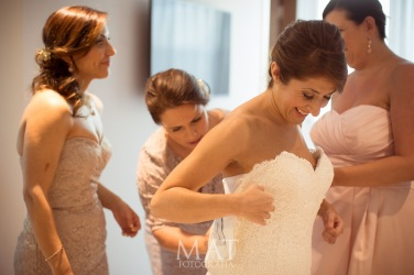 11-mi-boda-en-cartagena-wedding-planning-events-colombia