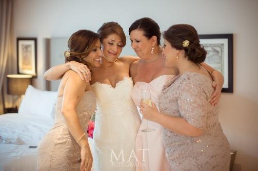 12-mi-boda-en-cartagena-wedding-planning-events-colombia