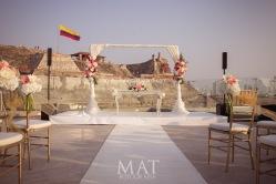 13-mi-boda-en-cartagena-wedding-planning-events-colombia