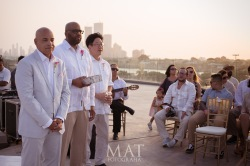15-mi-boda-en-cartagena-wedding-planning-events-colombia