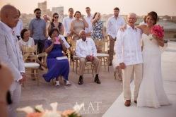 16-mi-boda-en-cartagena-wedding-planning-events-colombia