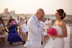 17-mi-boda-en-cartagena-wedding-planning-events-colombia