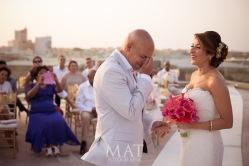 17-mi-boda-en-cartagena-wedding-planning-events-colombia