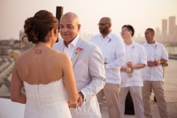 18-mi-boda-en-cartagena-wedding-planning-events-colombia