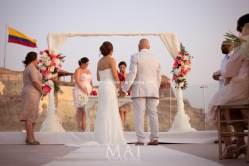 19-mi-boda-en-cartagena-wedding-planning-events-colombia