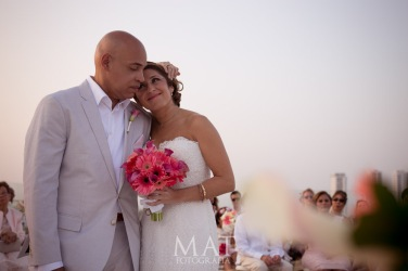 22-magical-wedding-event-planner-matrimonios-colombia