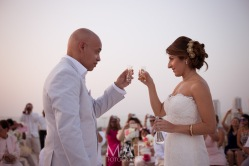 25-magical-wedding-event-planner-matrimonios-colombia