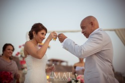 26-magical-wedding-event-planner-matrimonios-colombia