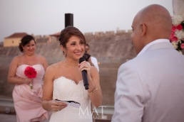 29-magical-wedding-event-planner-matrimonios-colombia
