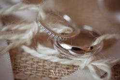 3-wedding-planner-bodas-cartagena-colombia