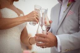 30-destination-weddings-cartagena-bodas-wedding-planner-colombia