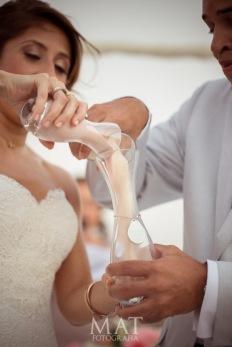 31-destination-weddings-cartagena-bodas-wedding-planner-colombia