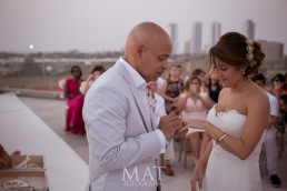 32-destination-weddings-cartagena-bodas-wedding-planner-colombia