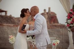 33-destination-weddings-cartagena-bodas-wedding-planner-colombia