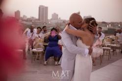 34-destination-weddings-cartagena-bodas-wedding-planner-colombia