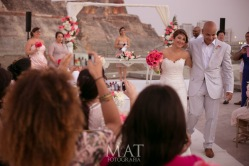 35-destination-weddings-cartagena-bodas-wedding-planner-colombia