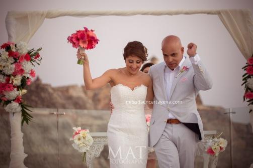 36-destination-weddings-cartagena-bodas-wedding-planner-colombia