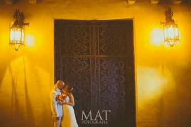 38-destination-weddings-cartagena-bodas-wedding-planner-colombia