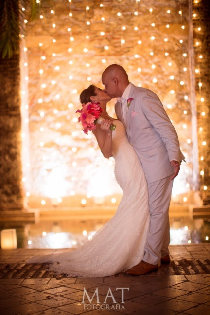 39-destination-weddings-cartagena-bodas-wedding-planner-colombia