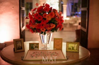 40-destination-wedding-cartagena-organizadora-bodas-eventos