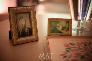 41-destination-wedding-cartagena-organizadora-bodas-eventos