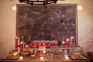 42-destination-wedding-cartagena-organizadora-bodas-eventos