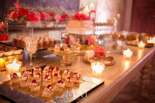 43-destination-wedding-cartagena-organizadora-bodas-eventos