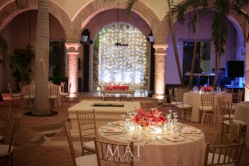 44-destination-wedding-cartagena-organizadora-bodas-eventos