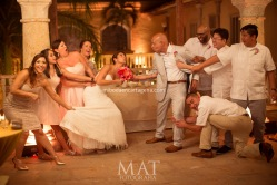 45-destination-wedding-cartagena-organizadora-bodas-eventos