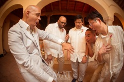 46-destination-wedding-cartagena-organizadora-bodas-eventos