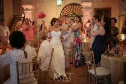 47-destination-wedding-cartagena-organizadora-bodas-eventos