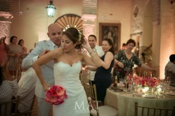 48-destination-wedding-cartagena-organizadora-bodas-eventos