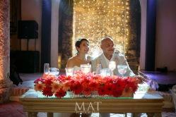 49-destination-wedding-cartagena-organizadora-bodas-eventos