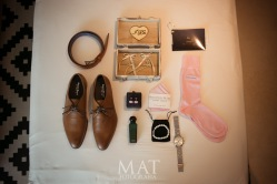 5-wedding-planner-bodas-cartagena-colombia