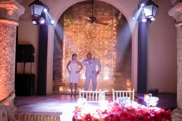 52_getting-married-cartagena-colombia