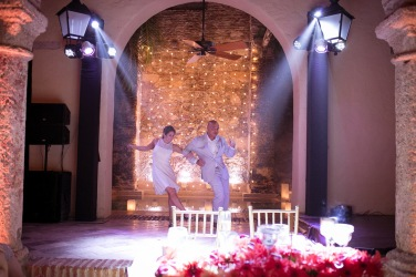 53_getting-married-cartagena-colombia
