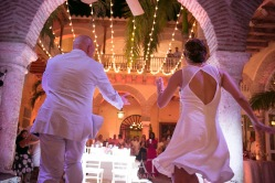 55_getting-married-cartagena-colombia